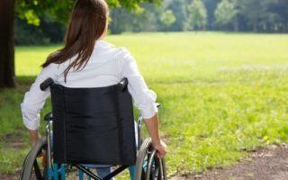 Rachel Shill's Story - Client Testimonial